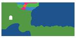 logo taunus